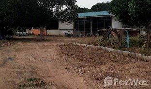 Земельный участок, N/A на продажу в Саттахип, Паттая