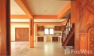 2 ห้องนอน บ้านเดี่ยว ขาย ใน หน้าเมือง, เกาะสมุย