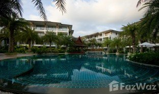 4 Bedrooms Property for sale in Sakhu, Phuket Pearl Of Naithon