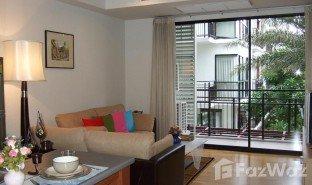 2 ห้องนอน คอนโด ขาย ใน ดินแดง, กรุงเทพมหานคร อมันตา รัชดา