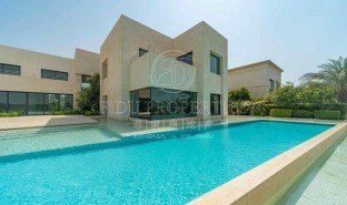 7 Bedrooms Property for sale in Al Tanyah Fourth, Dubai