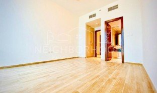 2 Bedrooms Apartment for sale in Business Bay, Dubai Noora