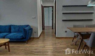 2 Bedrooms Apartment for sale in Xuan La, Hanoi 6th Element