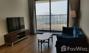 2 Bedrooms Apartment for sale in Xuan La, Hanoi 6th Element