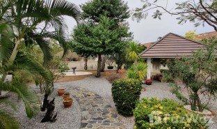 4 Bedrooms Property for sale in Hua Hin City, Hua Hin Natural Lake Hill