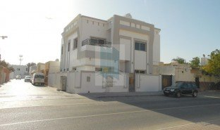 5 Bedrooms Property for sale in Abu Hail, Dubai
