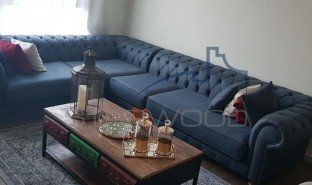 5 Bedrooms Property for sale in Al Quoz Fourth, Dubai