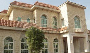 6 Bedrooms Property for sale in Muhaisanah First, Dubai