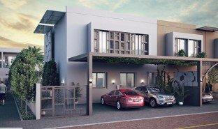 3 Bedrooms Property for sale in Al Khawaneej Two, Dubai