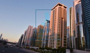N/A Property for sale in Al Tanyah Fifth, Dubai