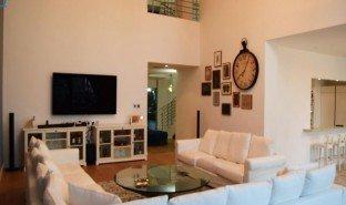 4 Bedrooms Villa for sale in Dubai Marina, Dubai