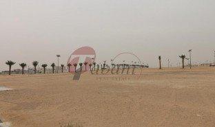 N/A Property for sale in Jebel Ali First, Dubai