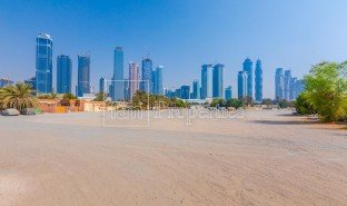 N/A Property for sale in Al Wasl, Dubai