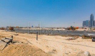 N/A Property for sale in Al Bada, Dubai