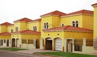 N/A Land for sale in Al Tanyah Fifth, Dubai
