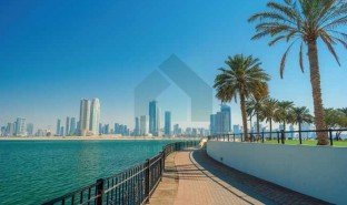N/A Land for sale in Al Mamzar, Dubai