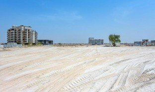 N/A Property for sale in Al Barsha Third, Dubai