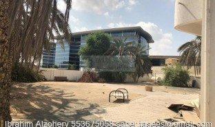 N/A Property for sale in Al Barsha Second, Dubai
