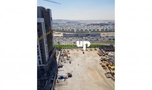 N/A Land for sale in Business Bay, Dubai