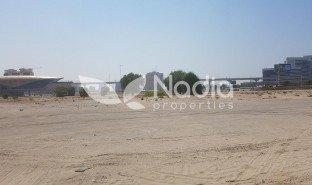 N/A Property for sale in Al Jadaf, Dubai