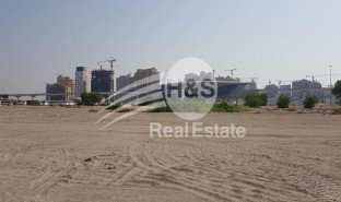 N/A Land for sale in Al Jadaf, Dubai