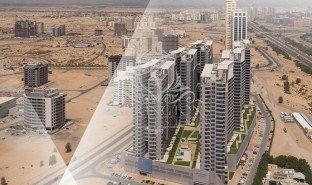 N/A Property for sale in Wadi Al Safa 5, Dubai