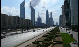 N/A Property for sale in Trade Center First, Dubai