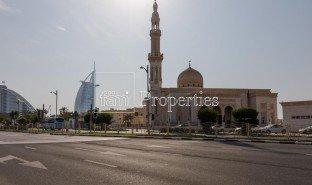 N/A Property for sale in Umm Suqaim Third, Dubai