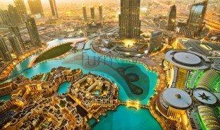 N/A Land for sale in Downtown Dubai, Dubai