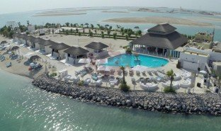 N/A Property for sale in World Islands, Dubai