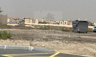 N/A Land for sale in Al Warqa'a Third, Dubai