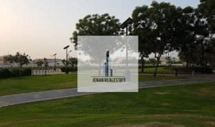 N/A Land for sale in Al Warqa'a First, Dubai