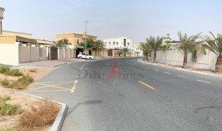 N/A Land for sale in Al Warqa'a Second, Dubai