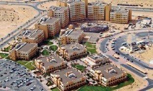 N/A Land for sale in Al Rowaiyah Second, Dubai