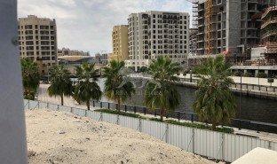 N/A Grundstück zu verkaufen in Al Jadaf, Dubai
