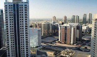 N/A Property for sale in Al Tanyah First, Dubai