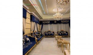 6 Bedrooms Property for sale in Manama, Ajman