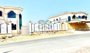 8 Bedrooms Property for sale in Manama, Ajman