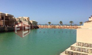 2 Bedrooms Property for sale in Manama, Ajman