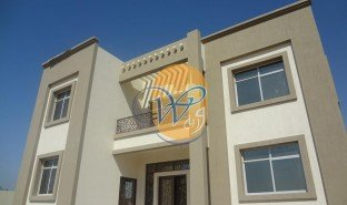 5 Bedrooms Property for sale in Manama, Ajman