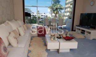 5 Bedrooms Property for sale in Al Mamzar, Dubai