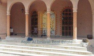 5 Bedrooms Property for sale in Al Qusais Industrial Area Fifth, Dubai