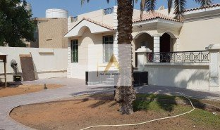 3 Bedrooms Property for sale in Al Qusais Industrial Area Fourth, Dubai