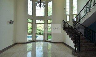 4 Bedrooms Villa for sale in Al Tanyah Fifth, Dubai Garden Hall