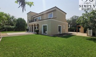5 Bedrooms Villa for sale in Dubai Investment Park (DIP) 1, Dubai Family Villas