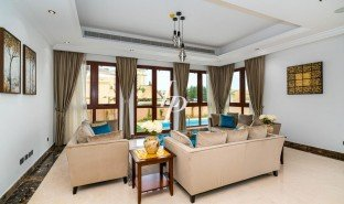 5 Bedrooms Property for sale in Me'aisem First, Dubai Orange Lake