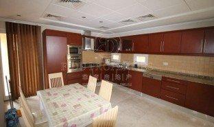 4 Bedrooms Property for sale in Al Tanyah Third, Dubai