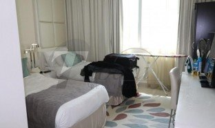 2 Bedrooms Property for sale in Dubai Marina, Dubai The Signature