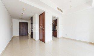 Studio Property for sale in Downtown Dubai, Dubai 29 Burj Boulevard Tower