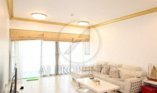 2 Bedrooms Property for sale in Business Bay, Dubai 8 Boulevard Walk